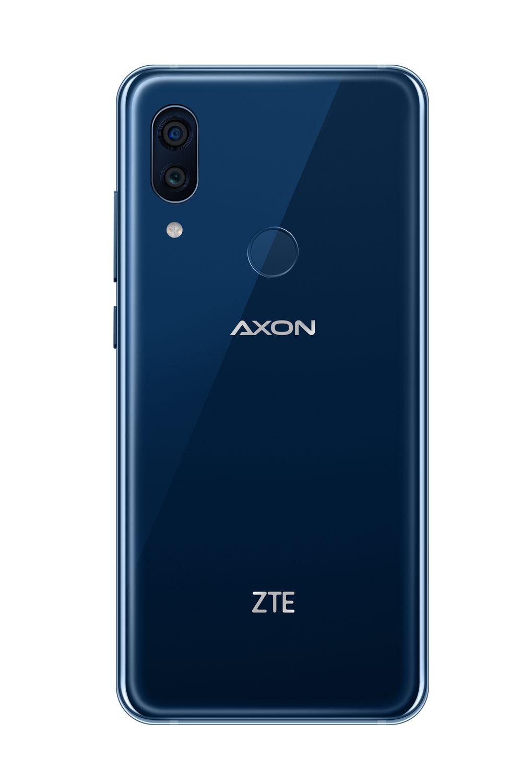 https://paydayloans2uj.com/wp-content/uploads/2018/08/Axon_9_Pro_back.jpg
