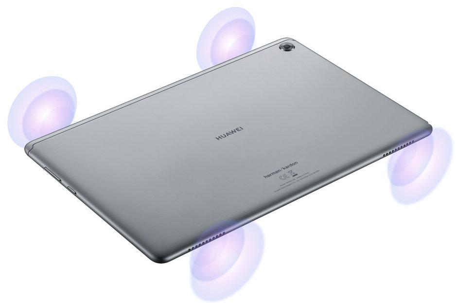 https://paydayloans2uj.com/wp-content/uploads/2018/09/Huawei-MediaPad-M5-Lite.jpg