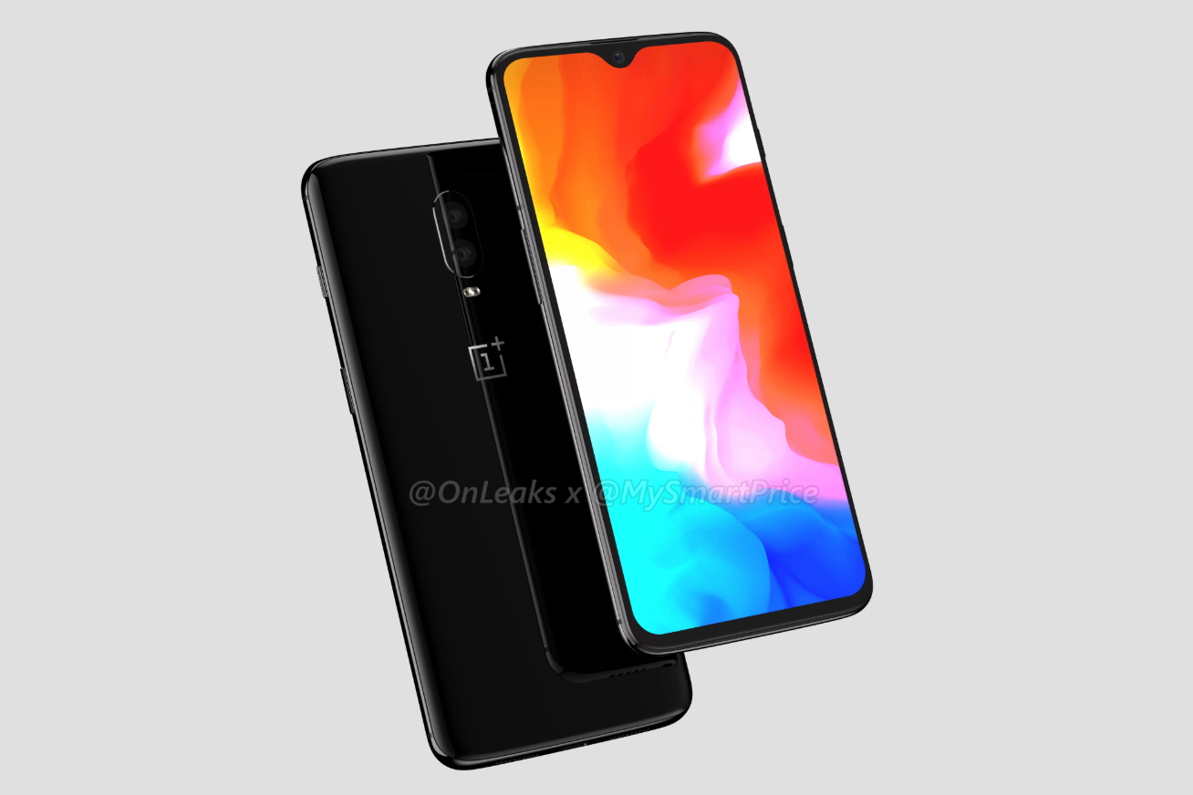 https://paydayloans2uj.com/wp-content/uploads/2018/09/OnePlus-6T-renders-1.jpg