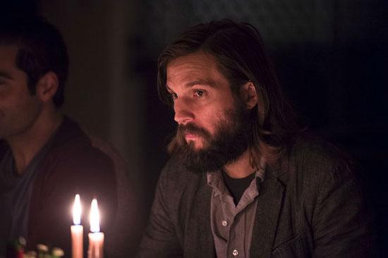 فیلم ترسناک برتر تاریخ سینما با مضمون فرقه های مذهبی