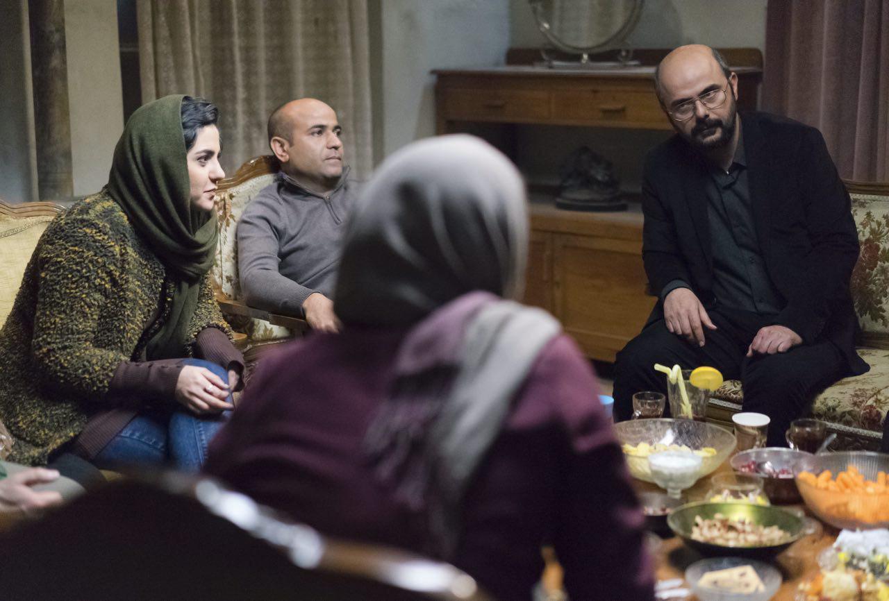فروش سینمای ایران,اخبار فیلم و سینما,خبرهای فیلم و سینما,سینمای ایران