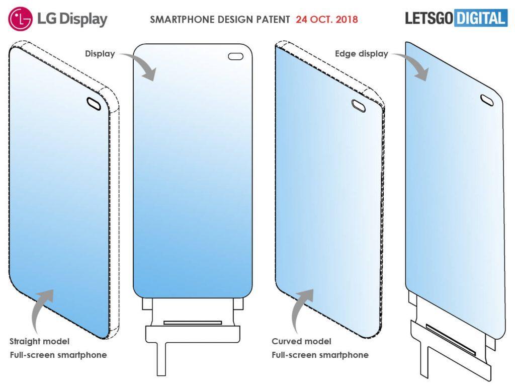 LGs-approach-at-fullscreen