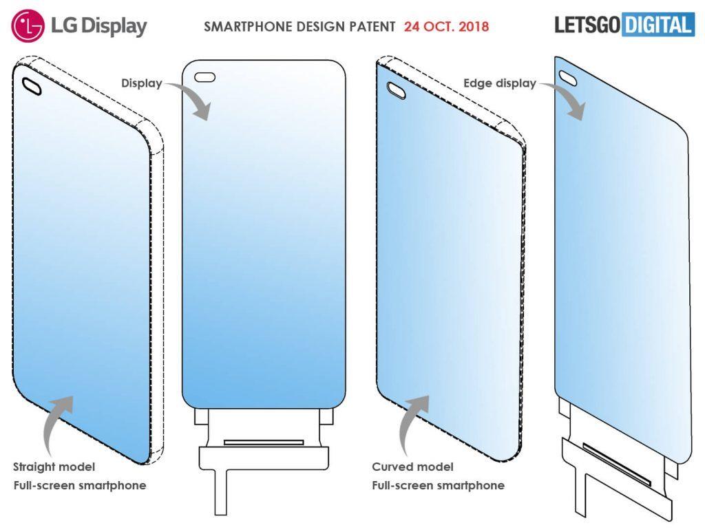 LGs-approach-at-fullscreen-
