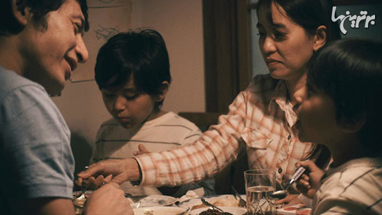 بهترین فیلمهای سینمای ژاپن در سال ۲۰۱۸