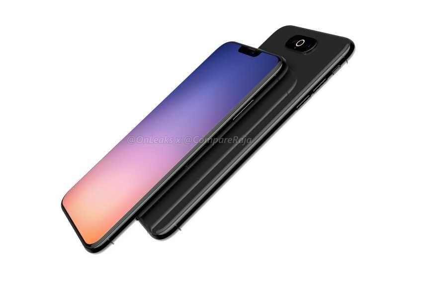 New-iPhone-XI-prototype-renders-