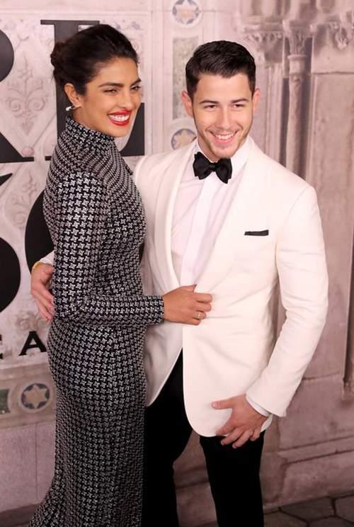 خوشتیپ ترین زوج های مشهور,اخبار هنرمندان,خبرهای هنرمندان,اخبار بازیگران