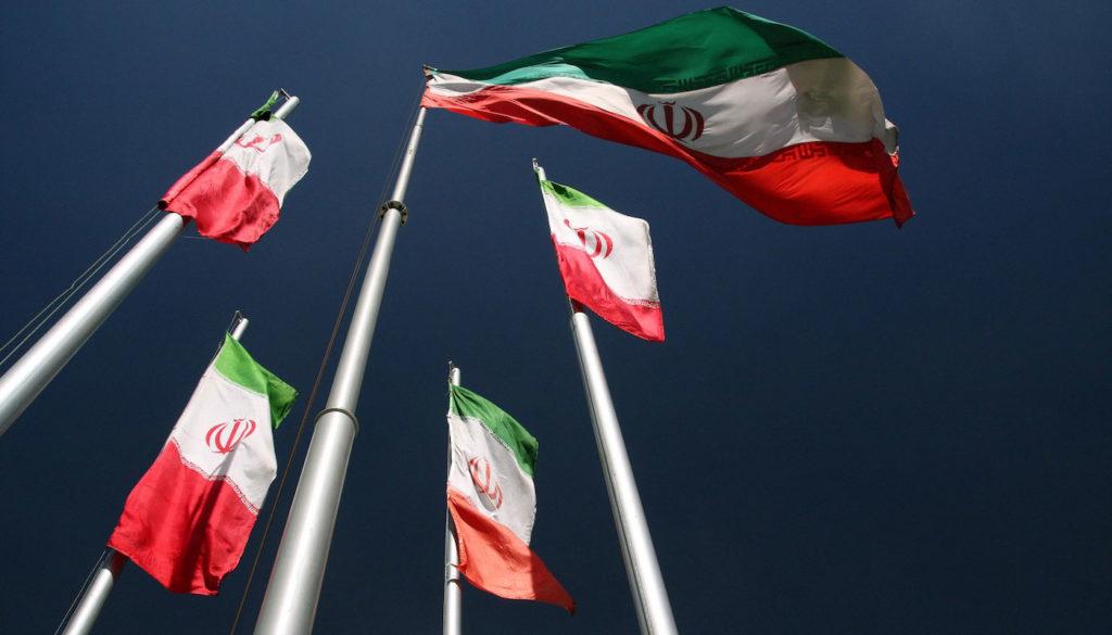 کاربران اینترنت ایران