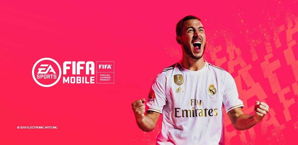 بازی فیفا