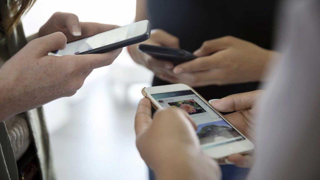 اینترنت موبایل سیستان و بلوچستان