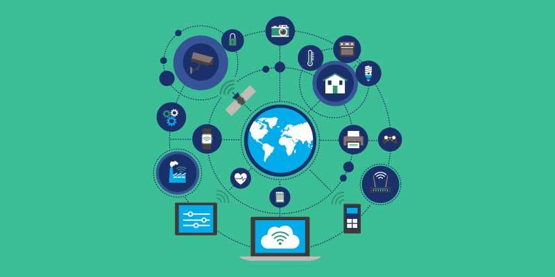 ۱۰۰ گیگ اینترنت رایگان مخابرات