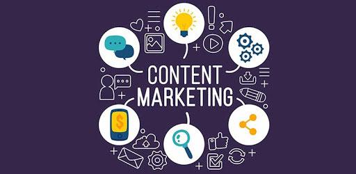 بازاریابی محتوا و تولید محتوا چه کاربردی دارد؟