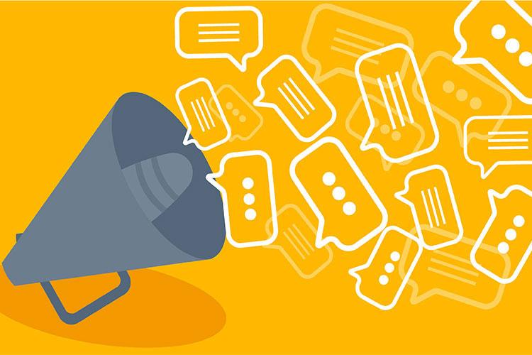 مزایای استفاده از خدمات رایامارکتینگ برای بازاریابی محتوا